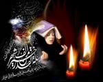 اعمال شب بیست و سوم ماه مبارک رمضان