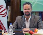 شیخالاسلام: اختیار عزل مرتضوی را نداشتم
