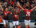 """شاگردان """"مارچلو لیپی"""" نخستین فینالیست جام یازدهم شدند"""