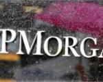 بانک «جی پی مورگان» آمریکا ۱۳ میلیارد دلار جریمه شد