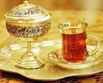 كدام چای را بخریم؟ كدام چای را بخوریم؟
