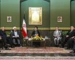 با احتیاط با ایران مذاکره کنید!