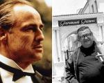 الهامبخش کاراکترهای سینمایی مشهور چه کسانی بودهاند؟