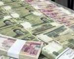 چند بدهکار بانکی بالای ۵۰ میلیارد تومان داریم؟