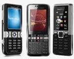 پیدا کردن مدل گوشی ازروی شماره تلفن همراه