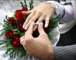 ازدواج فامیلی خوب است یا بد؟!