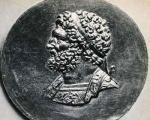 قبر پدر «اسکندر مقدونی» کشف شد