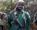 سرکرده بوکوحرام هم خلافت اسلامی اعلام کرد