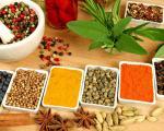 مکملهای طبیعی که از داروها قدرتمندترند