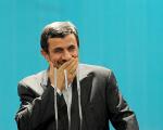 جریان پشتیبان احمدینژاد باید برای مردم روشن شود