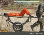 آزادی زندانی آمریکایی پس از 40 سال حبس انفرادی