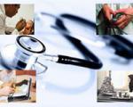 جزییات ارایه کد بهداشتی به ایرانیها اعلام شد