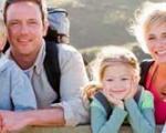 چگونه با کودکان تعطیلات را بهتر بگذرانیم؟