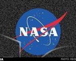 دانشمندان آمریکایی کنفرانس ناسا را بایکوت کردند!