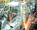 آغاز انحلال و ادغام در شرکتهای خودروسازی