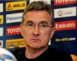 اظهارات جالب برانکو بعد از پیروزی در دربی / قلعهنویی: باید ۲۴ ساعت تا یک هفته بگذرد تا در مورد فصل بعدی تصمیم بگیرم!!