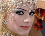 تور عروس محجبه و باحجاب - سری چهارم