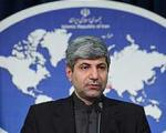 واکنش مهمانپرست به بیانیه وزیران خارجه شورای همکاری خلیج فارس