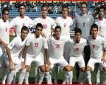 اسامی نهایی تیم فوتبال جوانان ایران مشخص شد