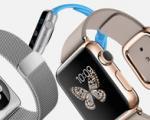 بالاخره چند نوع ساعت هوشمند Apple Watch وجود دارد؟!