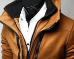 مدل لباس های جدید مردانه مخصوص پاییز
