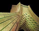 برج آزادی باید پابرجا بماند/ مشکلِ برج نبود مدیریت واحد است