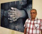 هدیه احمدینژاد را پذیرفتم ولی به نیازمندان دادم/ 2 بار سرطان را ضربه فنی کردم