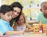 راههای افزایش عزت نفس در کودکان