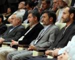 رد هیئت موسس دانشگاه احمدینژاد در شورای عالی انقلاب فرهنگی