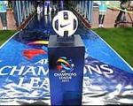 روش جدید AFC برای امتیاز دادن به باشگاهها/ سهمیههای ایران در خطر!