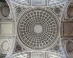 نگاهی به منتخبی از زیباترین سقفهای جهان
