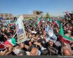 انتقاد استاندار اصفهان از عملکرد صداوسیما در نحوه پوشش اخبار سفر رییسجمهور/این دولت از پاکترین دولتها در این سرزمین بود