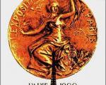 معرفی اولین المپیکی ایران در تاریخ المپیک