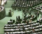 رواج زیرمیزی ارز به مجلس کشید/ فراخوان مقامات اقتصادی به پارلمان