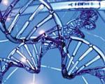 ایران در تولید داروی ضدسرطان تزریقی خودکفا شد