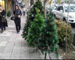 گزارش روزنامه اسراییلی از برگزاری آزادانه جشن کریسمس در ایران(+عکس)
