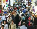 بیمه یك میلیون واحد صنفی كم درآمد از فردا در سراسر كشور آغاز می شود
