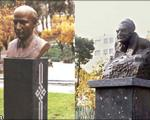800 روز با پرونده سرقت مجسمه های تهران/ سکوت پلیس و آمادگی دادستان