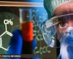 موفقیت محققان کشور در ساخت جاذب قوی پرتو فرابنفش