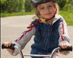 ورزش برای کودکان مبتلا به دیابت یا آسم