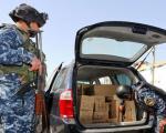 عراق سرزمین بادیگاردها؛ 183 هزار محافظ برای امنیت مقامات مسؤول+عکس