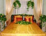 تزیین اتاق عروس سری سوم