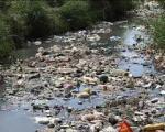 رئیس مرکز تحقیقات سرطان: فاضلاب جنوب تهران آلودهترین آب دنیاست