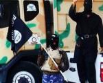 المیادین: حج امسال خطرناک است؛ داعش به گذرنامه های حجاج دست پیدا کرده است