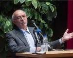 هشدار درباره مصرف یک داروی خطرناک کاهش وزن/ 25 میلیون ایرانی اضافه وزن و 10 میلیون نفر دیابت دارند