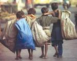 چند درصد کودکان خیابانی الکل مصرف کردهاند؟