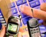 تلفن ثابت گران میشود، نمیشود؟! تکلیف کاربران مشخص نیست