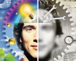 این 10 نکته خلاقانه مخصوص افراد خلاق است!