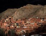 شهری با سابقه 700 ساله آپارتمان نشینی