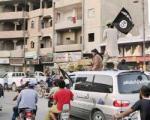 مقررات جدید داعش/ انتقال اثاثه منزل ممنوع